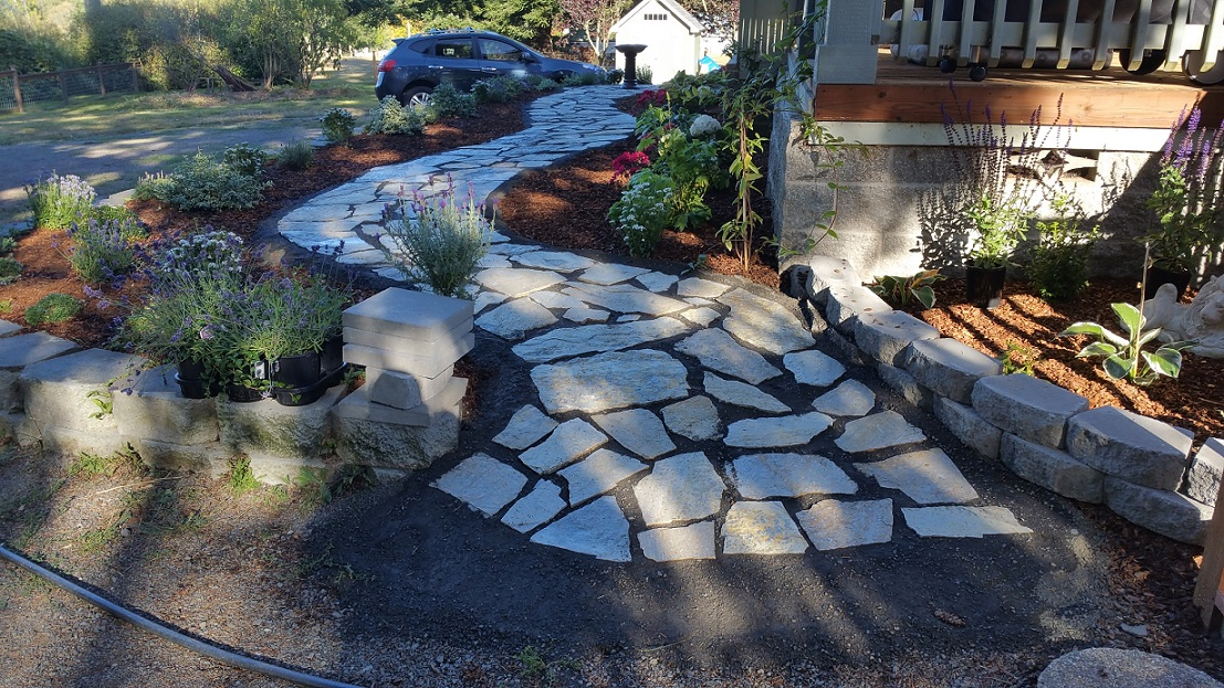 Landscaping Services Image 2