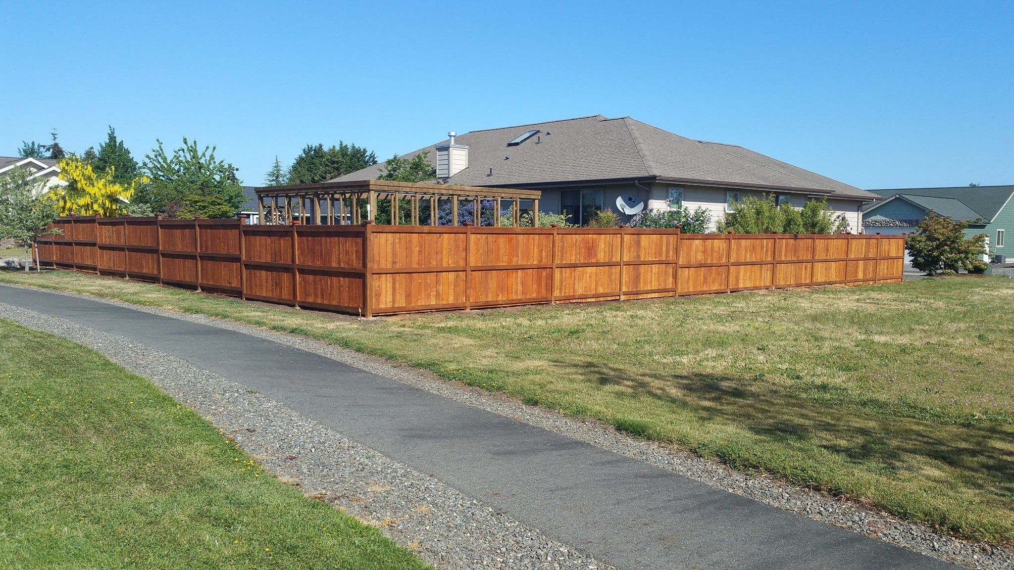 Landscaping Services Image 32