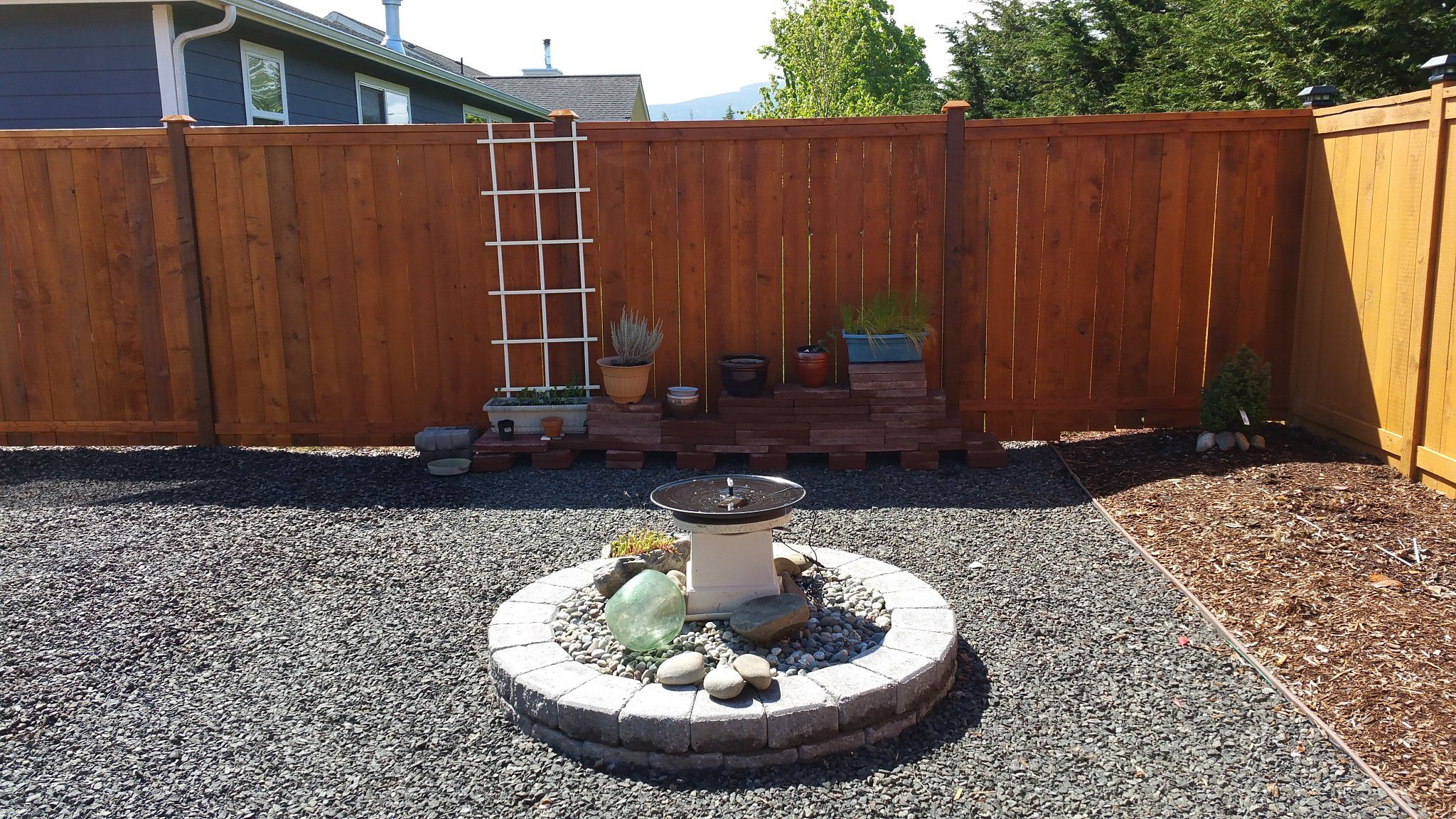 Landscaping Services Image 38