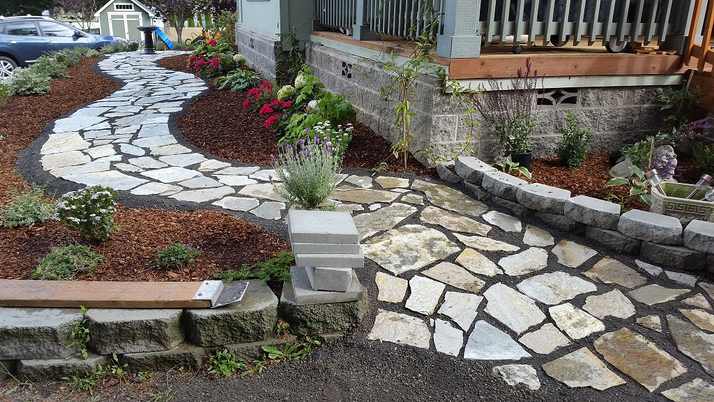 Landscaping Services Image 5