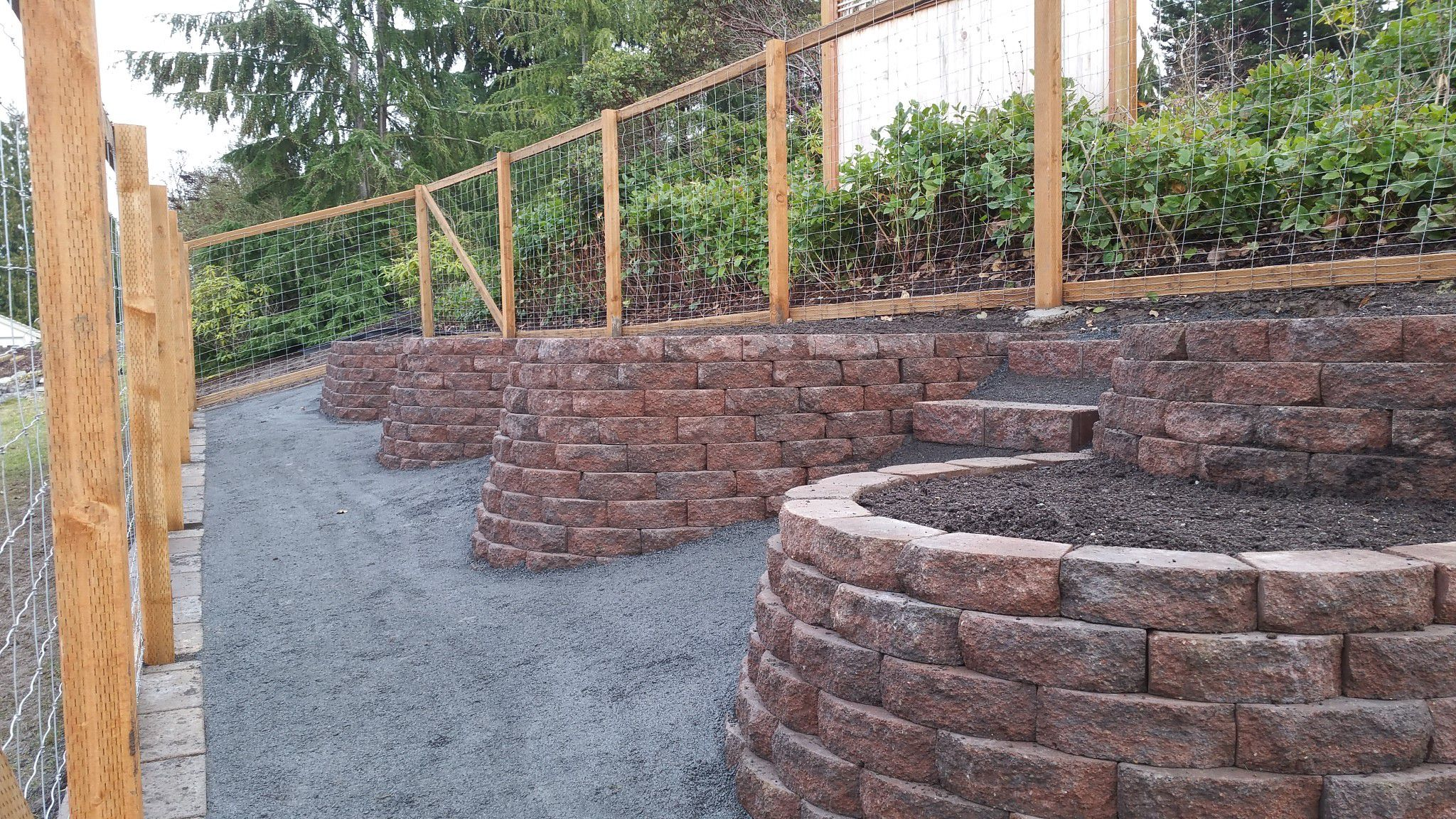 Landscaping Services Image 52