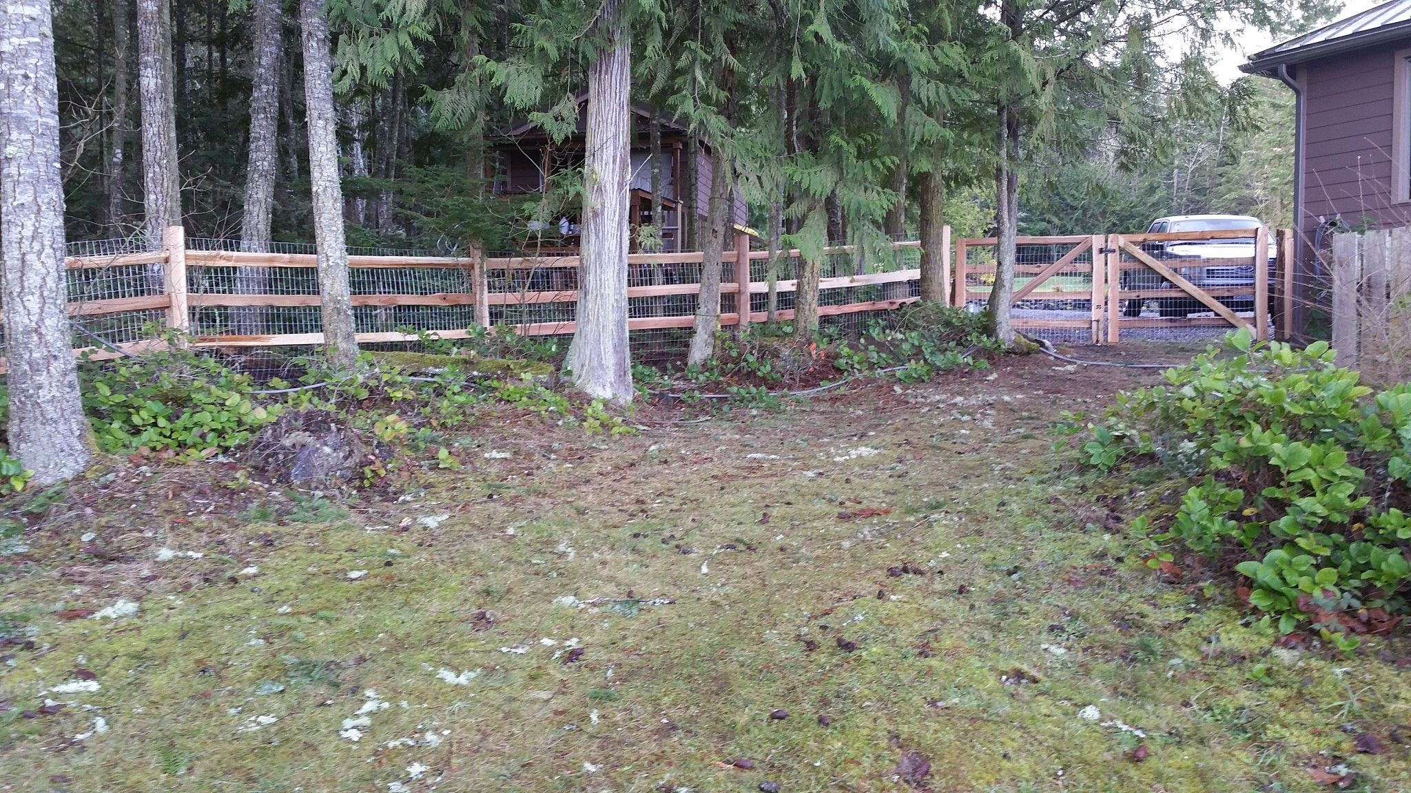 Landscaping Services Image 59