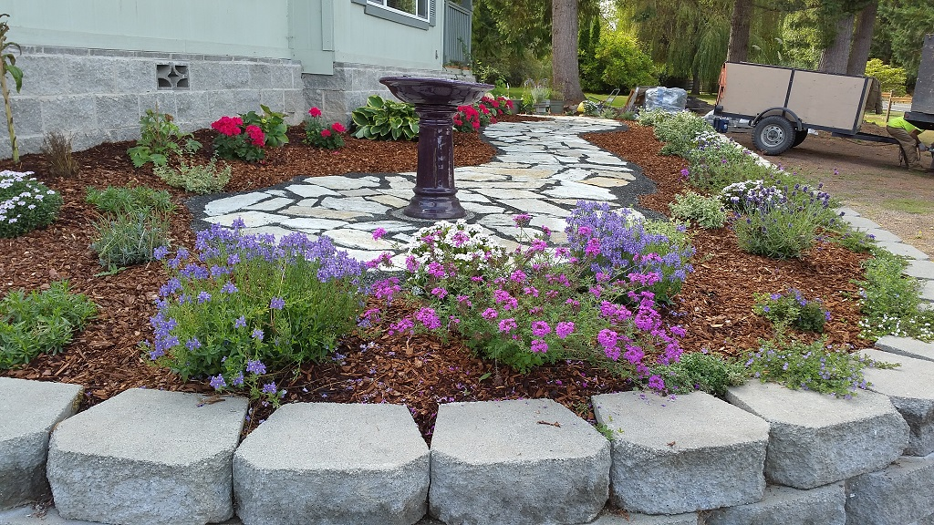 Landscaping Services Image 6