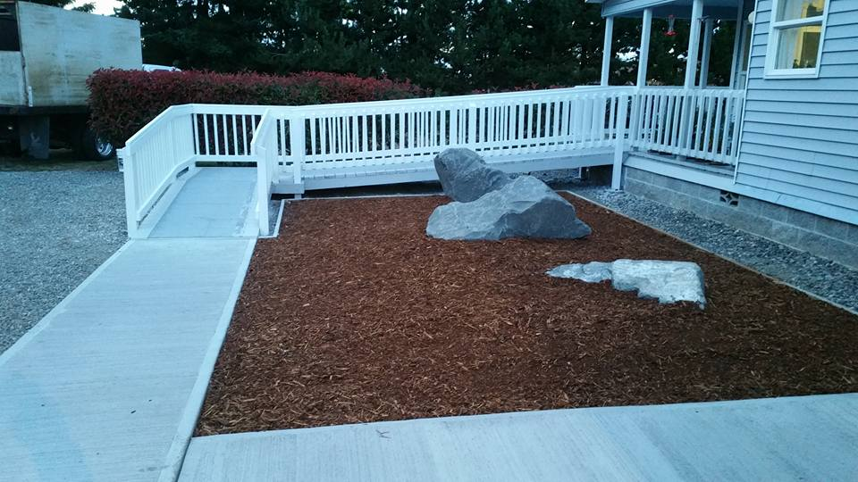 Landscaping Services Image 69